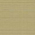 "Kravet Basics Fabric 32497.3 Campania Kiwi - Cotton 64%, Polyester 36% Taiwan Light H"" -, V: - 54 inches - My Fabric Connection - Kravet Basics"
