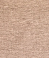 Barrow Industries Fabric Acquire Linen M9874 15C05 Neutrals 87% POLYESTER (S) 13% POLYESTER (F) China - H: N/A V: N/A 91 inches minimum (See sample for specs) - My Fabric Connection - Barrow Industries
