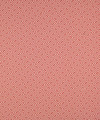 """Barrow Industries Fabric Arundel 21718 M9729 16Cl10 Design Collection Warm Colors 69% COTTON 31% POLYESTER (F) China - H: 1 3/4"""" V: 1 7/8"""" 384 inches minimum (See sample for specs) - My Fabric Connection - Barrow Industries"""