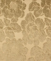 """Barrow Industries Fabric Bethany Linen M9319 13CL02 Multi Purpose Neutral 100% POLYESTER China - H: 13-1/2"""" V: 13-1/2"""" 629 inches minimum (See sample for specs) - My Fabric Connection - Barrow Industries"""