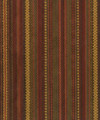 """Barrow Industries Fabric Cajun Fireside M7847 08W01 Preferred Portfolio Vol. IV 41% RAYON (S) 38% POLYESTER (F) 21% POLYESTER (S) China - H: 13-1/2"""" V: N/A 965 inches minimum (See sample for specs) - My Fabric Connection - Barrow Industries"""