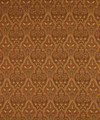 """Barrow Industries Fabric Childs Mahogany M8519 10CL01 Traditional 59% RAYON (S) 41% POLYESTER (F) China - H: 3-1/2"""" V: 3 1/2"""" 1145 inches minimum (See sample for specs) - My Fabric Connection - Barrow Industries"""