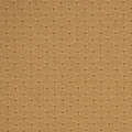 1063CB Wheat by RM CoCo Summer 53% Acrylic 47% Polyester Italy Suitable for Medium Use Upholstery H: 4.63 ,V: 1.5