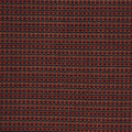 1045CB Tapestry by RM CoCo Four Seasons 46% Viscose 36% Polyester 18% Cotton India Passes 12,000 Wyzenbeek Double Rubs Suitable for Medium Use Upholstery H: 0.25 ,V: 0.375
