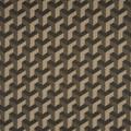 "JF Fabric Trenton 98J6861 Crypton VOL 64% Acrylic, 36% Polyester USA 46,000 Wyzenbeek Double Rubs H: 3.63"", V: 2.13"" 54"" - My Fabric Connection - JF"