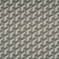 "JF Fabric Trenton 96J6861 Crypton VOL 64% Acrylic, 36% Polyester USA 46,000 Wyzenbeek Double Rubs H: 3.63"", V: 2.13"" 54"" - My Fabric Connection - JF"