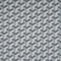 "JF Fabric Trenton 95J6861 Crypton VOL 64% Acrylic, 36% Polyester USA 46,000 Wyzenbeek Double Rubs H: 3.63"", V: 2.13"" 54"" - My Fabric Connection - JF"
