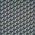 "JF Fabric Trenton 69J6861 Crypton VOL 64% Acrylic, 36% Polyester USA 46,000 Wyzenbeek Double Rubs H: 3.63"", V: 2.13"" 54"" - My Fabric Connection - JF"