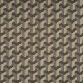 "JF Fabric Trenton 68J6861 Crypton VOL 64% Acrylic, 36% Polyester USA 46,000 Wyzenbeek Double Rubs H: 3.63"", V: 2.13"" 54"" - My Fabric Connection - JF"