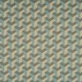 "JF Fabric Trenton 66J6861 Crypton VOL 64% Acrylic, 36% Polyester USA 46,000 Wyzenbeek Double Rubs H: 3.63"", V: 2.13"" 54"" - My Fabric Connection - JF"