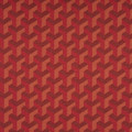 "JF Fabric Trenton 48J6861 Crypton VOL 64% Acrylic, 36% Polyester USA 46,000 Wyzenbeek Double Rubs H: 3.63"", V: 2.13"" 54"" - My Fabric Connection - JF"