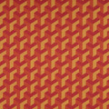 "JF Fabric Trenton 45J6861 Crypton VOL 64% Acrylic, 36% Polyester USA 46,000 Wyzenbeek Double Rubs H: 3.63"", V: 2.13"" 54"" - My Fabric Connection - JF"