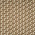 "JF Fabric Trenton 37J6861 Crypton VOL 64% Acrylic, 36% Polyester USA 46,000 Wyzenbeek Double Rubs H: 3.63"", V: 2.13"" 54"" - My Fabric Connection - JF"