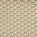 "JF Fabric Trenton 34J6861 Crypton VOL 64% Acrylic, 36% Polyester USA 46,000 Wyzenbeek Double Rubs H: 3.63"", V: 2.13"" 54"" - My Fabric Connection - JF"