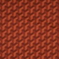 "JF Fabric Trenton 29J6861 Crypton VOL 64% Acrylic, 36% Polyester USA 46,000 Wyzenbeek Double Rubs H: 3.63"", V: 2.13"" 54"" - My Fabric Connection - JF"