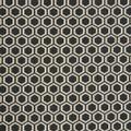 "JF Fabric Kingston 97J6861 Crypton VOL 66% Acrylic, 34% Polyester USA 50,000 Wyzenbeek Double Rubs H: 2.88"", V: 5.38"" 54"" - My Fabric Connection - JF"