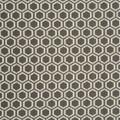 "JF Fabric Kingston 96J6861 Crypton VOL 66% Acrylic, 34% Polyester USA 50,000 Wyzenbeek Double Rubs H: 2.88"", V: 5.38"" 54"" - My Fabric Connection - JF"