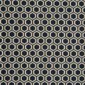 "JF Fabric Kingston 69J6861 Crypton VOL 66% Acrylic, 34% Polyester USA 50,000 Wyzenbeek Double Rubs H: 2.88"", V: 5.38"" 54"" - My Fabric Connection - JF"
