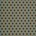 "JF Fabric Kingston 64J6861 Crypton VOL 66% Acrylic, 34% Polyester USA 50,000 Wyzenbeek Double Rubs H: 2.88"", V: 5.38"" 54"" - My Fabric Connection - JF"