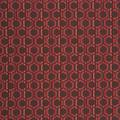"JF Fabric Kingston 46J6861 Crypton VOL 66% Acrylic, 34% Polyester USA 50,000 Wyzenbeek Double Rubs H: 2.88"", V: 5.38"" 54"" - My Fabric Connection - JF"
