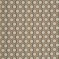 "JF Fabric Kingston 36J6861 Crypton VOL 66% Acrylic, 34% Polyester USA 50,000 Wyzenbeek Double Rubs H: 2.88"", V: 5.38"" 54"" - My Fabric Connection - JF"