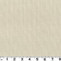"Roth and Tompkins Fabric Bayside Birch D3012 Roth 100% Cotton India - H: N/A, V: N/A 54"" - My Fabric Connection - Roth and Tompkins"