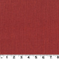 "Roth and Tompkins Fabric Bennett Claret D3064 Roth 100% Cotton India - H: N/A, V: N/A 54"" - My Fabric Connection - Roth and Tompkins"