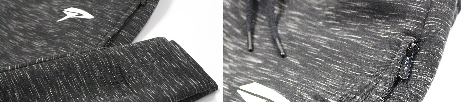 fleckbottoms-black1.jpg