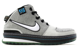 ZOOM LEBRON VI 6 ATHLETE (PRE-OWNED) (SIZE 11)