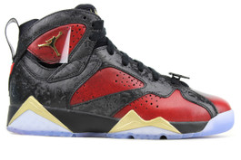 AIR JORDAN 7 RETRO DOERNBECHER BG