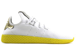 PW TENNIS HU YELLOW BY2674