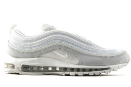 NIKE AIR MAX 97 LIGHT BONE