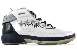 JORDAN XX2 22 PE JOSH HOWARD