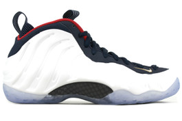 AIR FOAMPOSITE ONE PRM OLYMPIC