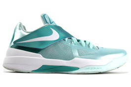 NIKE ZOOM KD IV (4) EASTER (SIZE 13)