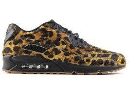 NIKE AIR MAX 90 ID CHEETAH