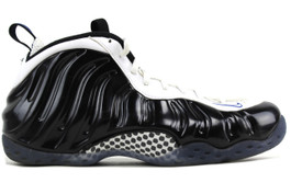 AIR FOAMPOSITE ONE CONCORD (SIZE 11)