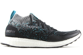ULTRABOOST MID PACKER X SOLEBOX SILFRA RIFT