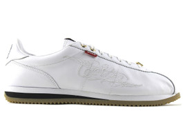 NIKE CORTEZ MISTER CARTOON 2017