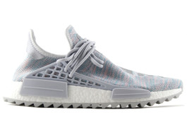 PW HUMAN RACE NMD TR BILLIONAIRE BOYS CLUB