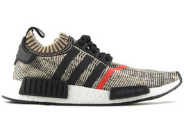 NMD_R1 PK RED STRIPE