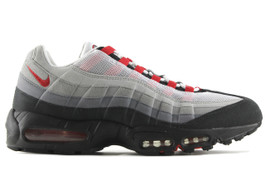 AIR MAX '95 SPORT RED