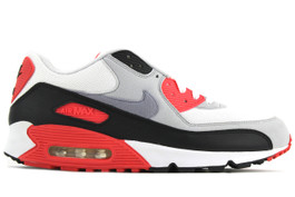 AIR MAX 90 CLASSIC INFRARED HOA 2006