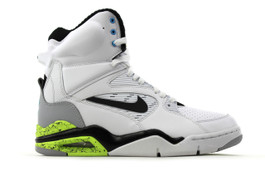 NIKE AIR COMMAND FORCE 2014 (SIZE 11)