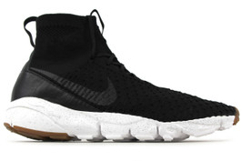 NIKE AIR FOOTSCAPE MAGISTA SP