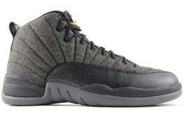 AIR JORDAN 12 RETRO OREGON PE (SIZE 14)