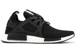 NMD_XR1 EURO FOOTLOCKER EXCLUSIVE BLACK