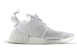 NMD_R1 PK JAPAN (SIZE 8.5)