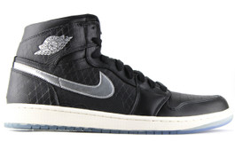 AIR JORDAN 1 RETRO HI ALLSTAR