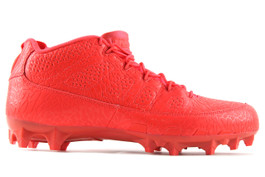 JORDAN 9 PYLON CLEAT INFRARED